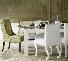 Unique Dining Room Chairs by Plain Dining Room Chairs To Decorating