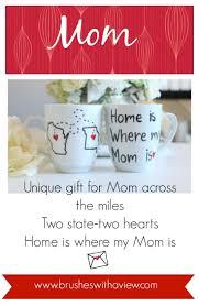 30 best coffee tea loveers gift guide images on pinterest