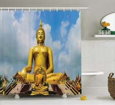 buddha statues for home decor good find this pin and more on