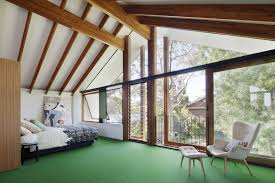 energy efficient house design melbourne u2013 house design ideas