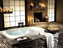 inspire home decor decorations rustic decorating ideas for weddings rustic style