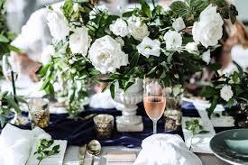 wedding flowers houston houston wedding flowers jpg format 2500w