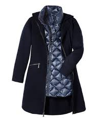Warm Winter Coats For Women How To Choose The Best Winter Coat Real Simple