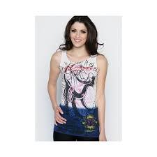 ed hardy women u0027s t shirt ed hardy clothing sale ed hardy outlet