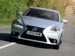 lexus lexus used lexus is 300 cars for sale on auto trader uk