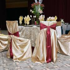 Linens For Weddings 221 Best Chair Covers U0026 Linens Images On Pinterest Chair Covers