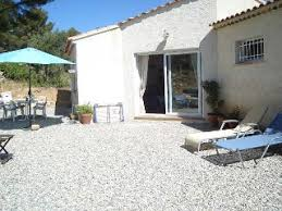 chambres d hotes sanary sur mer location vacances sanary sur mer var locations saisonniere provence