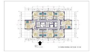 2000 Sq Ft Floor Plans by 2000 Sq Ft House Plans One Story Wolofi Com