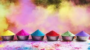holi 2016 how holi is celebrated in maharashtra india