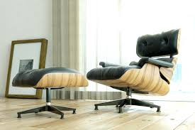 84 gorgeous full size of eames style lounge chair ebay eames
