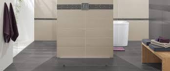 badezimmer beige grau wei schnitt badezimmer beige grau weiß braun komfortabel on moderne
