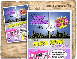 batman baby shower ideas baby shower invitation ideas baby shower ideas