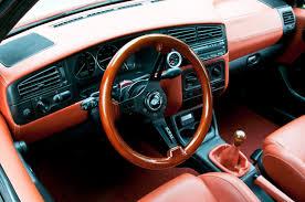 Jetta 2000 Interior 1998 Volkswagen Jetta Tdi James Hutto Photo U0026 Image Gallery