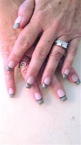 l u0027amour day spa and nails llc in west chester oh at vagaro com