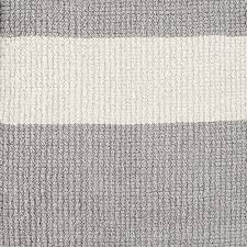 barcode grey rug the land of nod