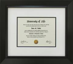 14x17 diploma frame black wood diploma frame with mats and glass for 14x17