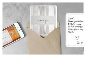 greeting card app felt greeting card app handwritten cards go digital