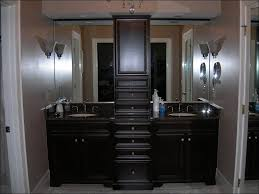 kitchen used kitchen cabinets for sale cheap unfinished kitchen