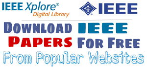 ieee format for research paper writing download ieee research papers for free 2016 youtube download ieee research papers for free 2016