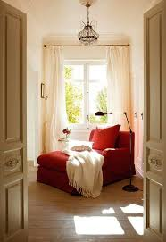 Best Chairs For Reading by Best 25 Cozy Reading Rooms Ideas Only On Pinterest Scandinavian