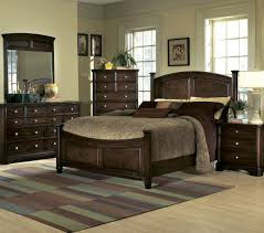 South Shore Bedroom Furniture By Ashley South Coast Bedroom Set
