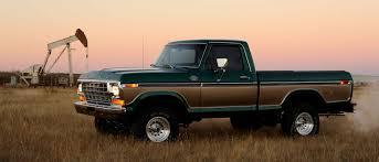 79 Ford F150 Truck Parts - nina u0027s daily driver 1978 ford f150 4x4 lmc truck life