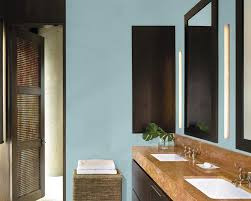bathroom colors great bathroom ideas for your space