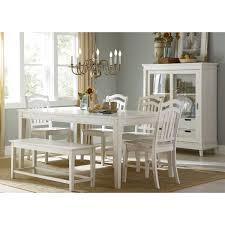 beachy kitchen table kitchens design
