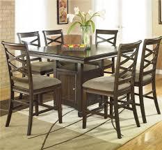 bar stools amazing decoration ashley furniture dining table and