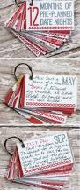 Homemade Valentine Gifts For Him by 19 Best Gift Ideas Images On Pinterest Gifts Boyfriend Ideas