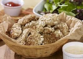 plat cuisiné à congeler recettes idées de plats à congeler fondation olo