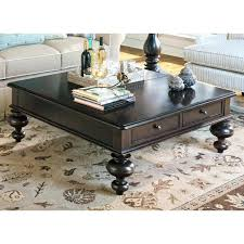 espresso square coffee table coffee tables glamorous brown coastal wood square coffee table with