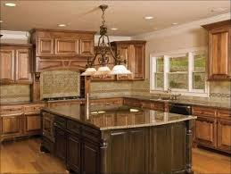 Red Kitchen Decor Ideas by Kitchen Red Kitchen Decor Themes Red Kitchens Design Tips Models