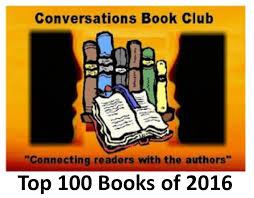 conversations top 100 books of 2016 jpg