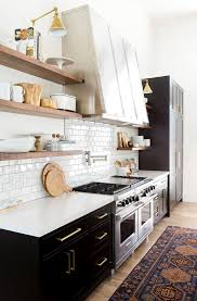 small kitchen ideas white cabinets kitchen kitchen remodel modern kitchen cabinets grey kitchen small