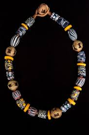 best 25 african beads ideas on pinterest african jewelry