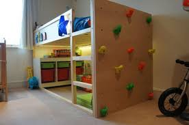 Ikea Beds For Kids Fancy Cabin Beds For Kids Ikea 17 With Additional Best Design