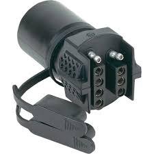 trailer light adapters northern tool equipment