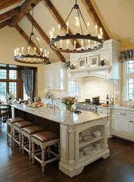 cathedral ceiling kitchen lighting ideas kitchen lighting vaulted ceiling brown contemporary gloss kitchen