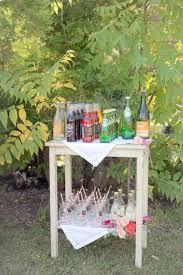 outdoor wedding ideas rustic shabby chic outdoor wedding ideas
