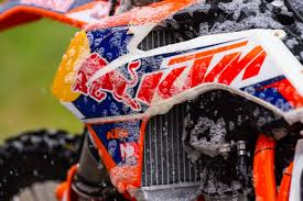 2014 ama motocross tennessee mx wallpapers motocross racer x online