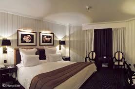 prix chambre hotel carlton cannes chambre 717 photo de hôtel barrière le majestic cannes cannes
