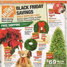 black friday doorbuster home depot black friday deals archives coupon wahm