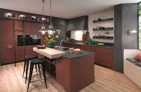 tendance cuisine couleur cuisine tendance zoom sur les collection et couleur tendance