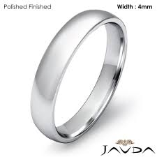 most comfortable wedding band wedding rings most comfortable engagement ring 1 5 mm solitaire