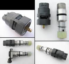 lexus sc300 transmission problems r154 plugs speedo reverse rear speed sensor clublexus