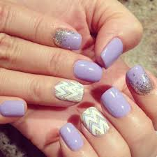 gel nail designs ideas home design ideas