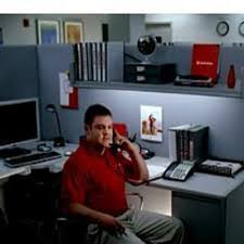 Jake State Farm Meme - list of synonyms and antonyms of the word jake from state farm