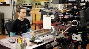 Big Bang Theory Toaster The Big Bang Theory U0027 Breaking Down Jim Parsons U0027 Emmy Winning