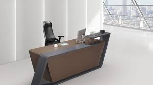Small Reception Desk Ideas X Range Small Reception Desk Office Furniture Systems Throughout
